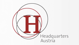 Headquarters Austria