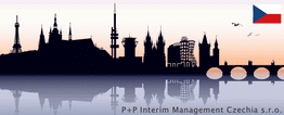 PP Interim Management CZ